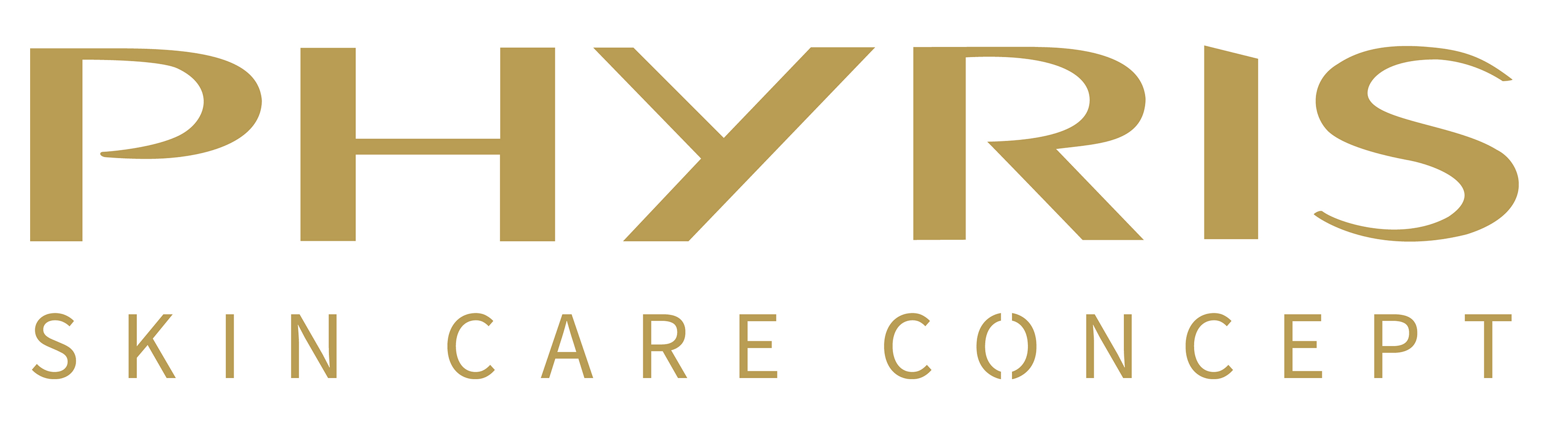 PHYRIS_Logo_-gold_RGB.jpg