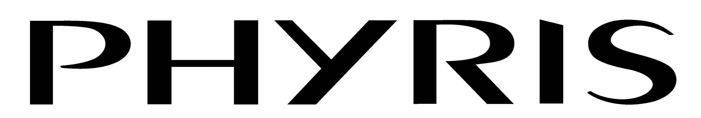 PHYRIS_Logo_musta.jpg